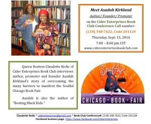 asadah-book-club-flyer-2016-cropped