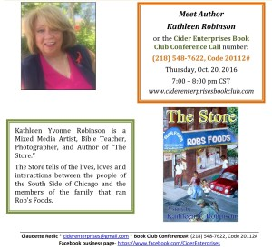 kathleen-r-book-club-flyer-2016-page-001