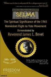 Helen Bevel- Selma Bk