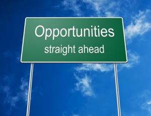 bt-business-opportunity.gif