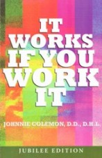 It-Works-if-You-Work-It-195x300