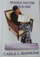 carla-l-book-cover
