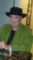 Kathleen Y. Robinson .jpg